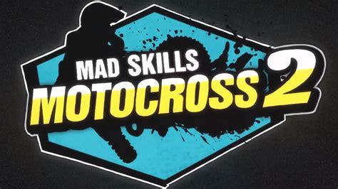 motocross mad skills mad skills motocross 2 za darmo w app store applecenter pl
