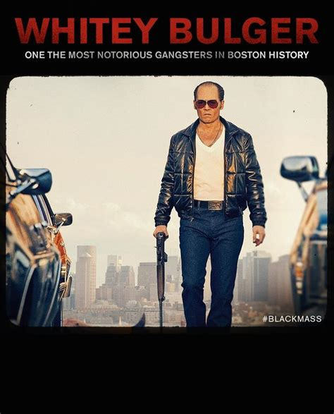 gangster movie in boston 78 images about black mass 2015 on pinterest