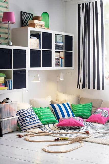 bedroom ikea play area furniture stores clearance kids play area kids bedroom ideas childrens room