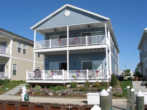 st joseph michigan house rentals st joseph vacation rental vrbo 976972ha 4 br