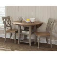 3 piece dining sets on pinterest 3 piece dining set
