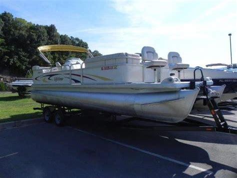 used boat parts huntsville alabama 2006 fisher 24 lifetime w trailer grant alabama boats