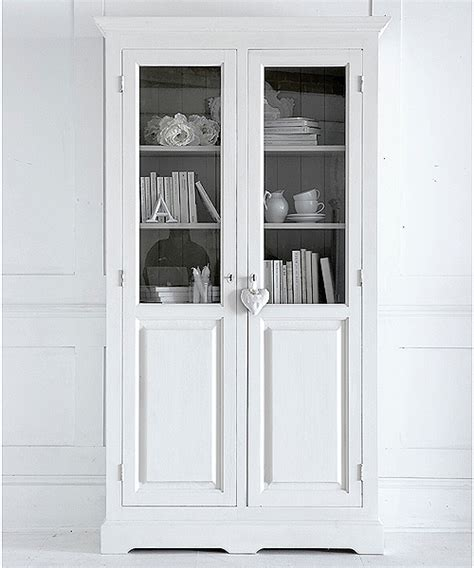 Small Dresser For Kitchen by Country Cupboard Small Kitchen Dresser