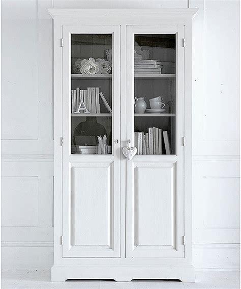 Small Kitchen Dresser country cupboard small kitchen dresser