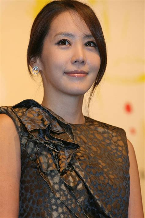 north korea actress photo file kim jung eun south korean actress born 1976 by