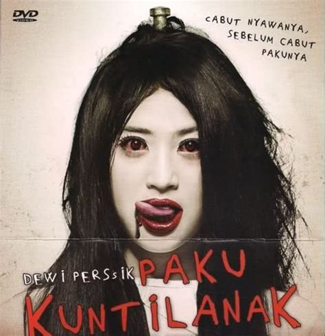 film nenek gayung full full horror movie paku kuntilanak