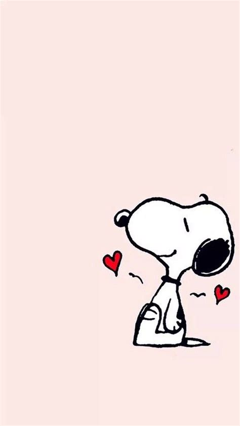 snoopy wallpaper pinterest 722 best images about i love snoopy and the gang on pinterest