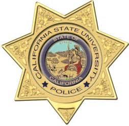 Badge Meaning Badge D 233 Finition C Est Quoi