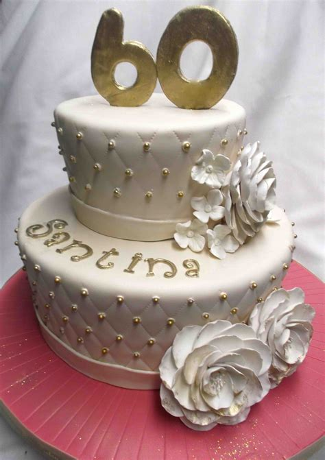 birthday cakes birthday cake designs submited images pic  fly cake  pinterest cakes