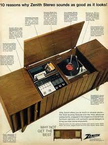 stereo cabinet plans free woodworking projects plans