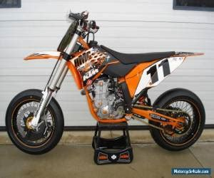 2007 Ktm 250 Sx For Sale 2007 Ktm Sx For Sale In Canada