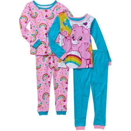 Best Buy S Blue Fly Pajamas Set Size 18m Terbaru 74 best kalilah images on toys lalaloopsy and