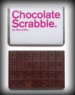 chocolate scrabble 17 best images about loco for coco program on