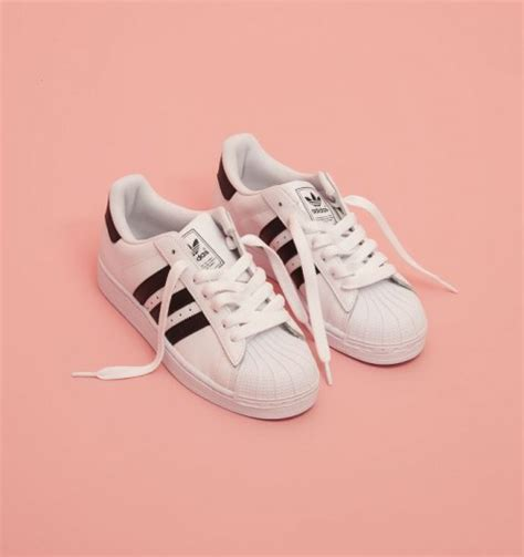 aesthetic adidas wallpaper untitled image 3369095 by marine21 on favim com