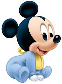 25 best ideas about baby mickey on pinterest baby