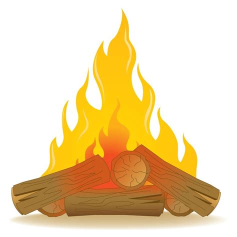 Flames For Fireplace by Fireplace Clipart Fireplace Flames Pencil And In Color Fireplace Clipart Fireplace Flames