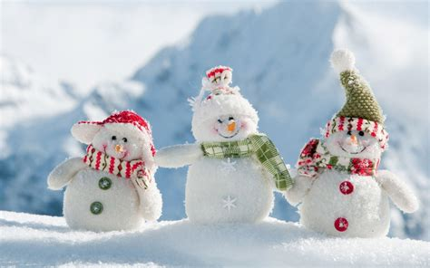 wallpaper free snowman cute snowman wallpapers wallpaper cave