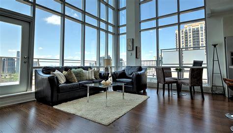 TorontoLOFTS.ca   More LOFTS for Sale   Rent   #1 LOFT site