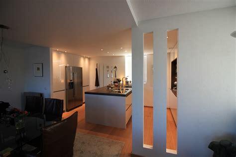 badkamer renovatie heerlen heerlen spectaculaire renovatie incl muren plafonds en