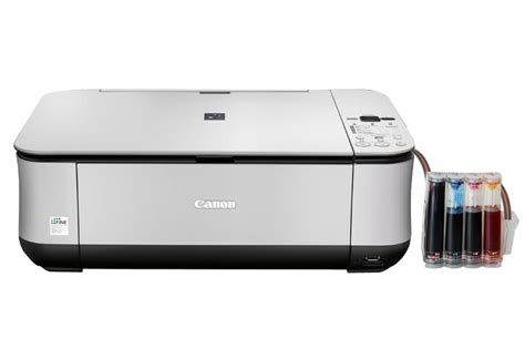 Korea Ink 1kg Printer Canon Dye Black all in one canon pixma mp240 with ciss inksystem save money on ink