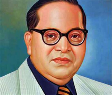 Essay Competition On Br Ambedkar by Cbse S Conduct Writing Drawing Contest To Dr Br Ambedkar S Birth Anniversary Credent