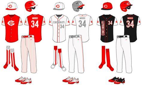 Baseball Uniform Template Vector Free 123freevectors Baseball Jersey Vector Template Free
