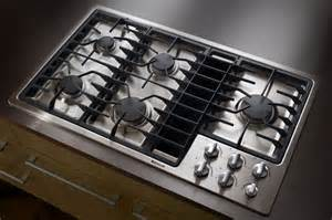 Design Ideas For Gas Cooktop With Downdraft Downdraft Gas Cooktops 36 36 Gas Cooktop With Downdraft