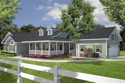 house plans with garage on side house plans with garage on side house design ideas