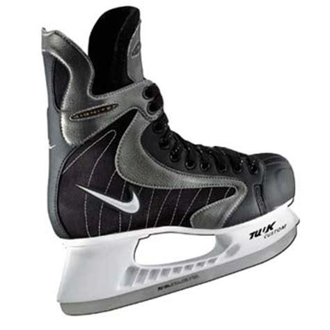 nike ignite 4 hockey skates  senior