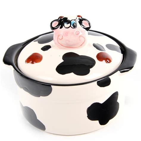 Cow Kitchen Accessories by 158 Best Images About And Unique On Milk