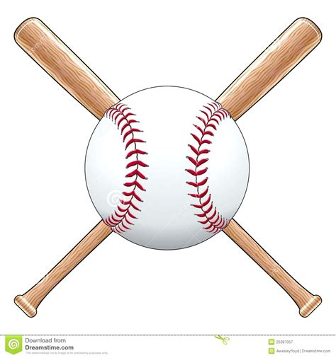 baseball bat template free batting order template