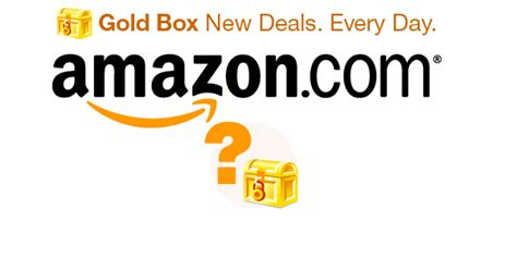 gold box deals todays deals amazoncom movie hd streaming all video game amazon gold box sale today gamegravy