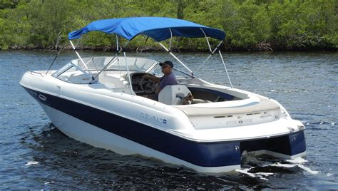 power boat auctions usa used boats for sale ebay autos post