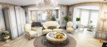 at home interiors a gentleman s home