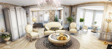 home interior a gentleman s home
