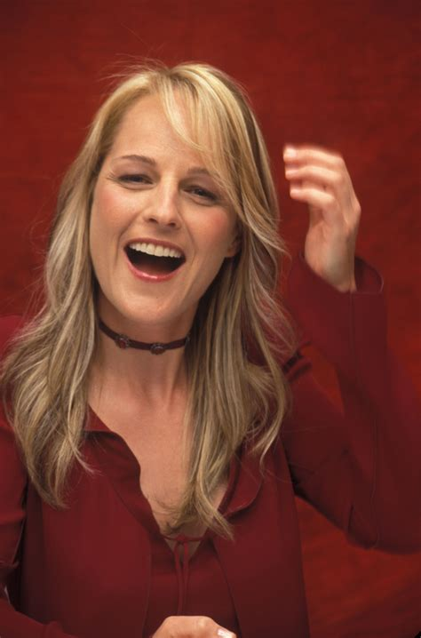 how to to hunt helen hunt helen hunt photo 34646385 fanpop