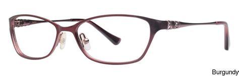 buy vera wang europa frame prescription eyeglasses