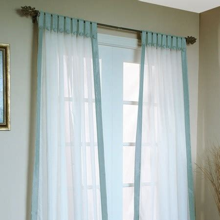 joss and main curtains 49 best images about window treatments on pinterest
