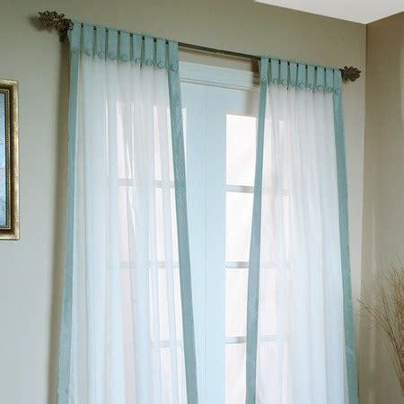 joss main curtains 49 best images about window treatments on pinterest