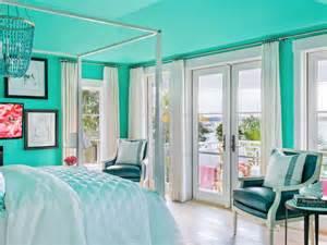 Dream Room Ideas Hgtv Dream Home 2016 Master Bedroom Hgtv Dream Home