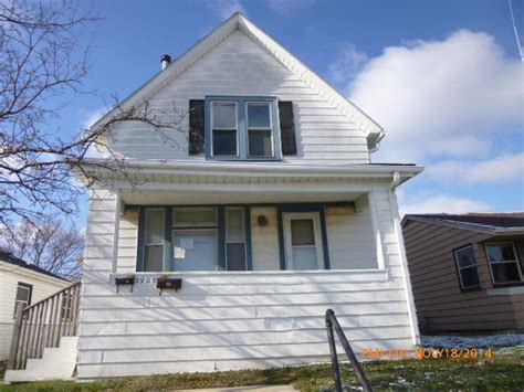 south milwaukee wisconsin reo homes foreclosures in