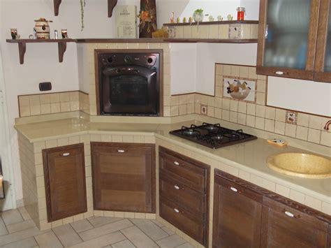 cucine panna cucine panna e ciliegio prezzi