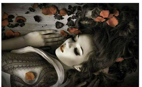 imagenes de tristeza goticas cautivantes imagenes goticas para descargar imagenes de