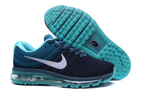 Sepatu Nike Airmax One Made In Black nike max cat 4 nike zoom maxcat 4 sprint running spikes