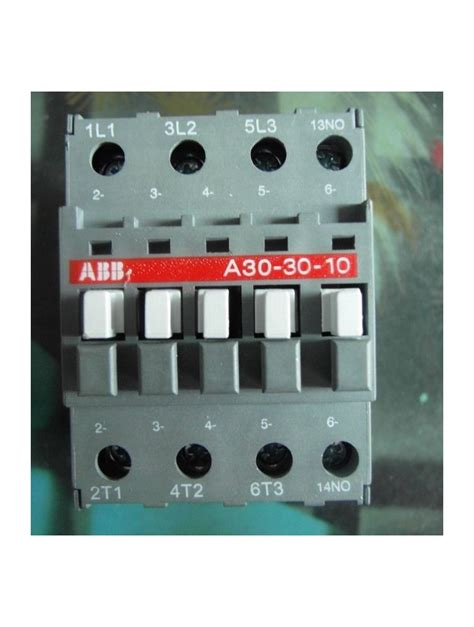 abb capacitor distributors magnetic capacitor abb 28 images abb relay dc contactor allis chalmers dc contactor parts