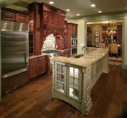 Kitchen Flooring Trends 5 Kitchen Floor Trends You Must Floor Ideas