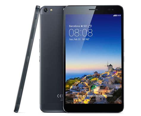 Tablet Für Auto by Mwc 2014 Huawei Mediapad X1 Talkband B1 Und Mediapad M1