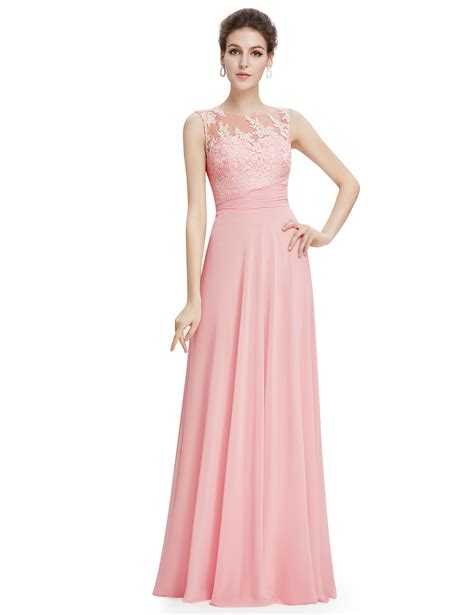 prom dress templates pretty prom dresses embroidered evening