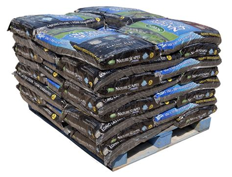How Many Square In A Cubic Yard 1 Cubic Yard Of Mulch Car Interior Design