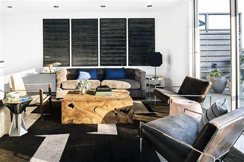 Interior Design Wa by 25 Best Interior Designers In Washington The Luxpad